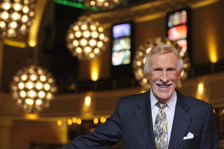 Stephen forsyth casino casino linea para siempre