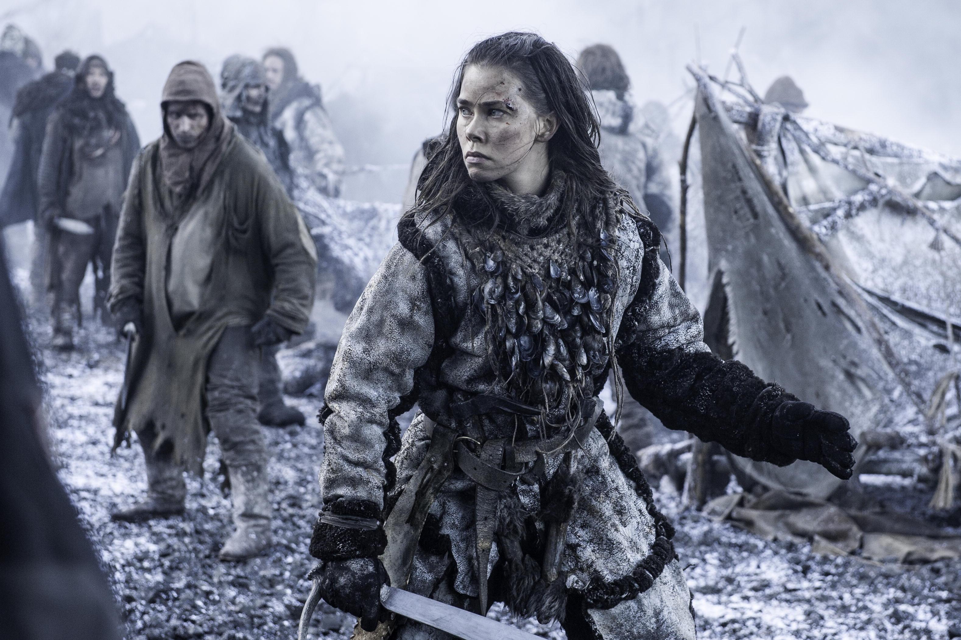 Karsi-at-Hardhome-Official-HBO