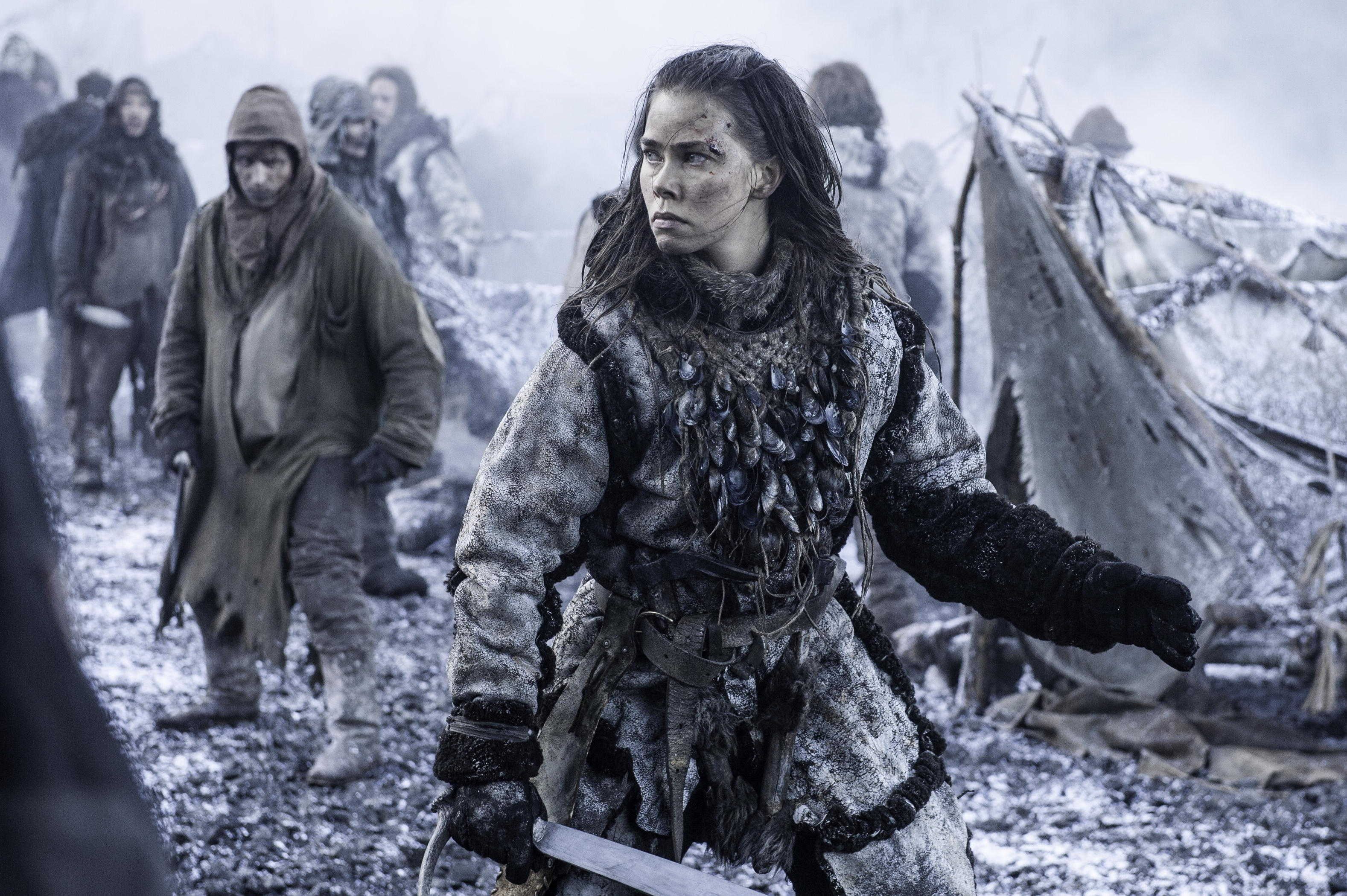 Karsi-at-Hardhome-Official-HBO