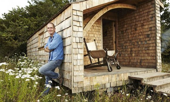 Kevin_McCloud_s_favourite_Grand_Designs