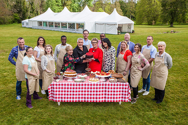 bake-off-contestants