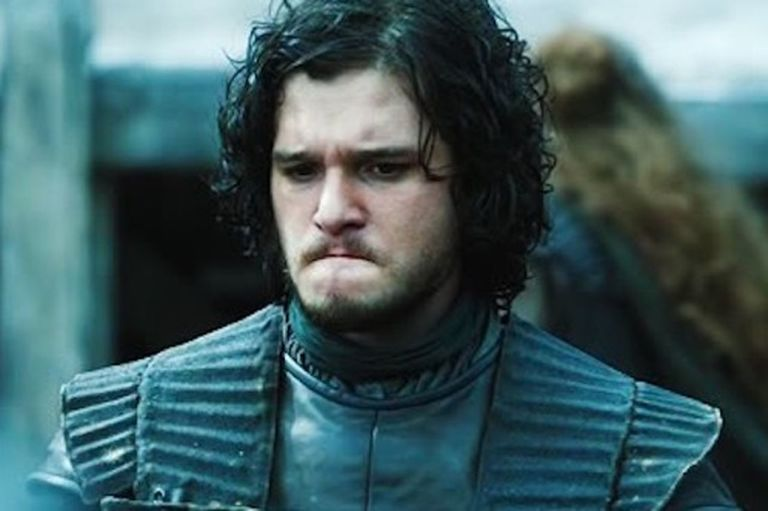 gallery-1469021490-kit-harington-sad-jon-snow-game-of-thrones00