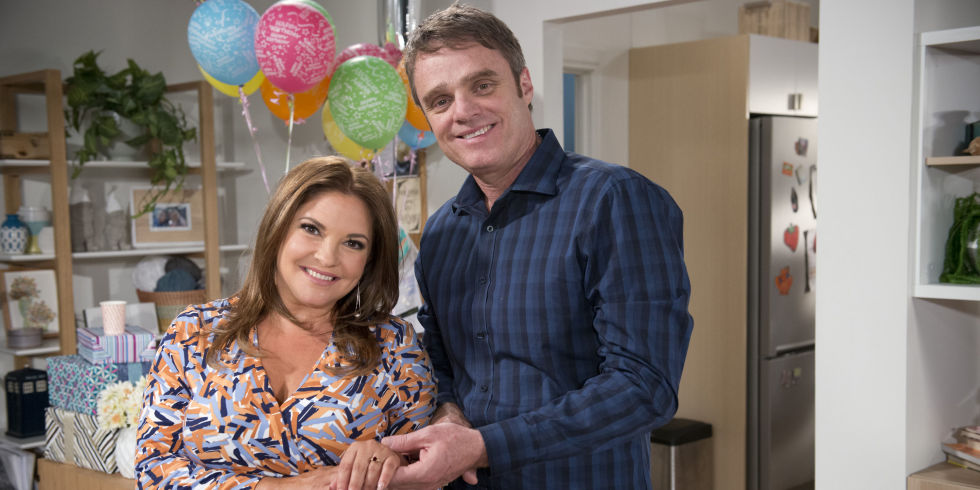 landscape-soaps-neighbours-gary-terese-engagement-news-5-1
