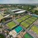 wimbledon 2018 package