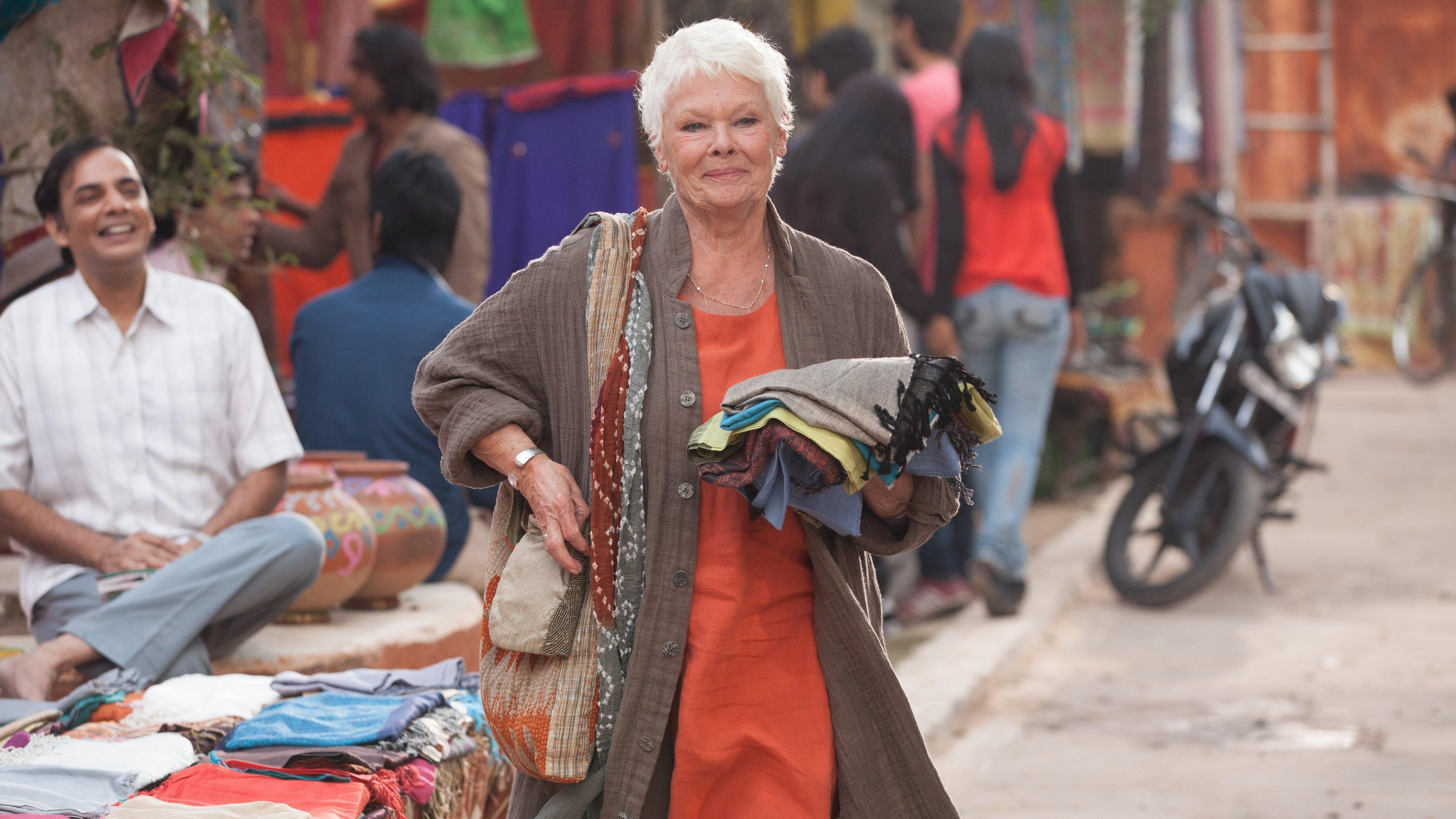 12_the_second_best_exotic_marigold_hotel