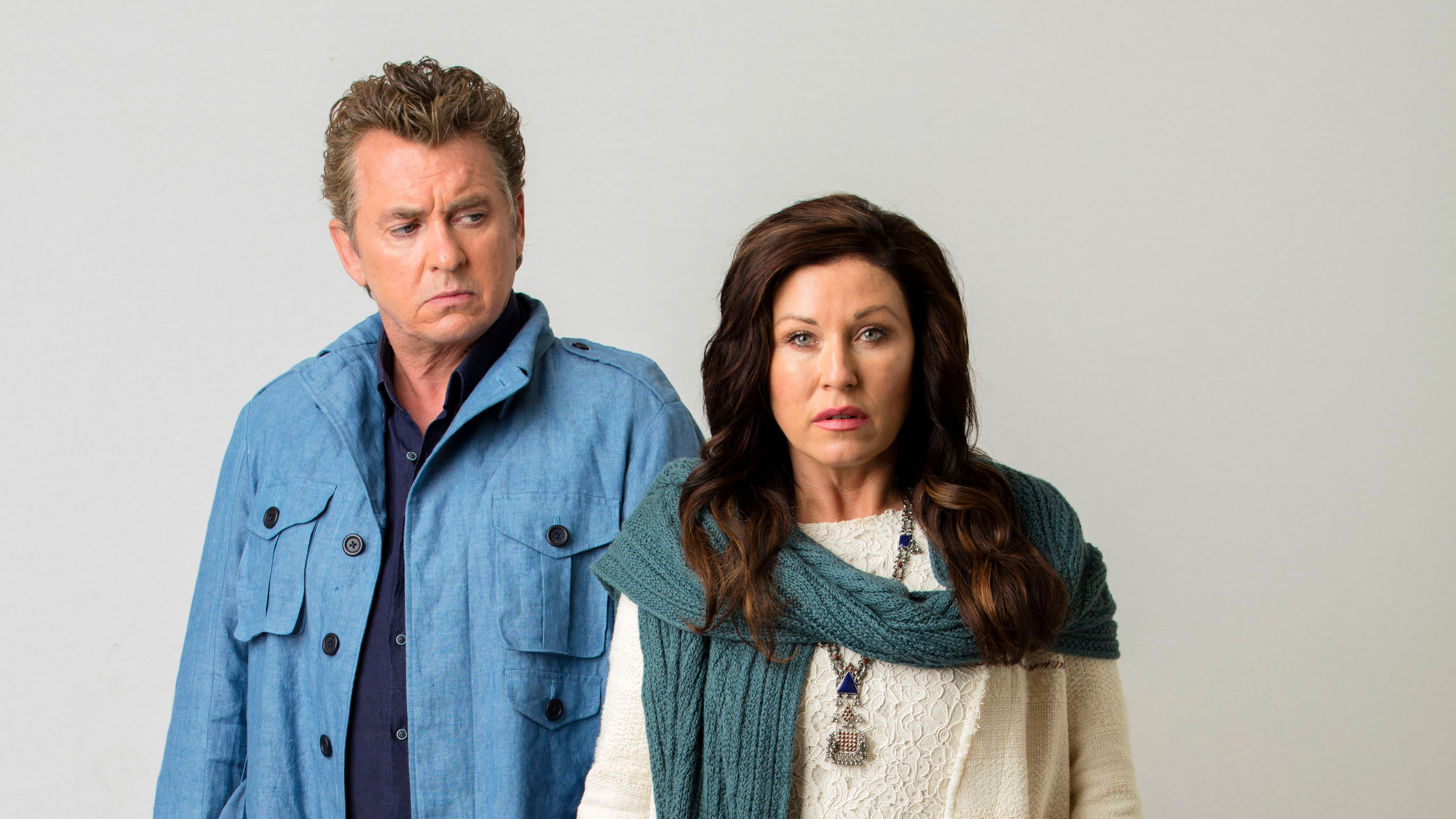Jessie Wallace says EastEnders spin-off Redwater will not return