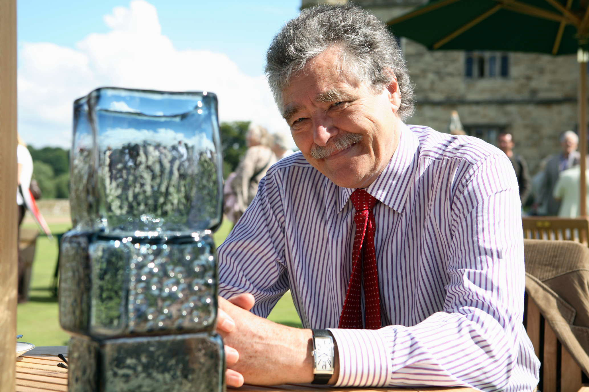 Antiques Roadshow 40th anniversary - the most staggering ...