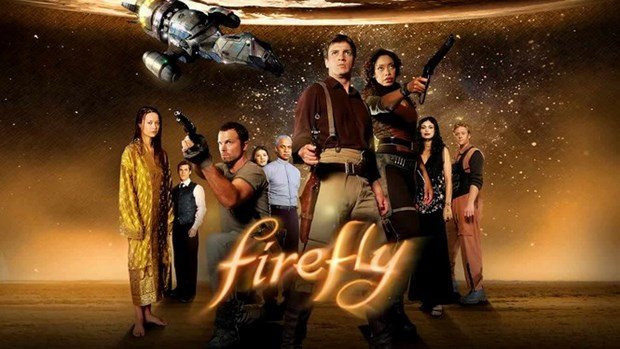 Image result for firefly show