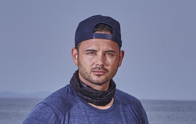 Coronation Street star Ryan Thomas 'lands Neighbours role'