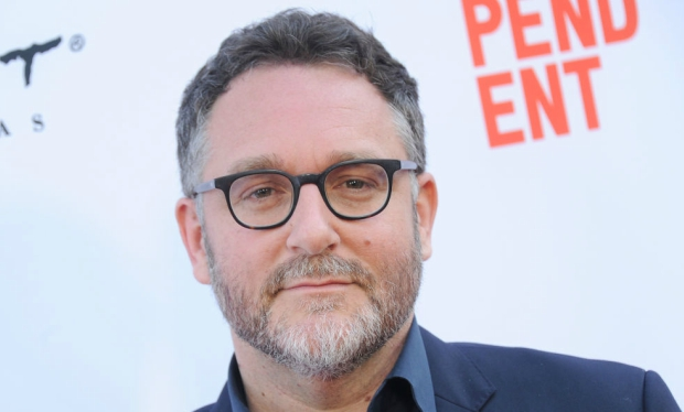 Colin Trevorrow out as director of 'Star Wars: Episode IX'