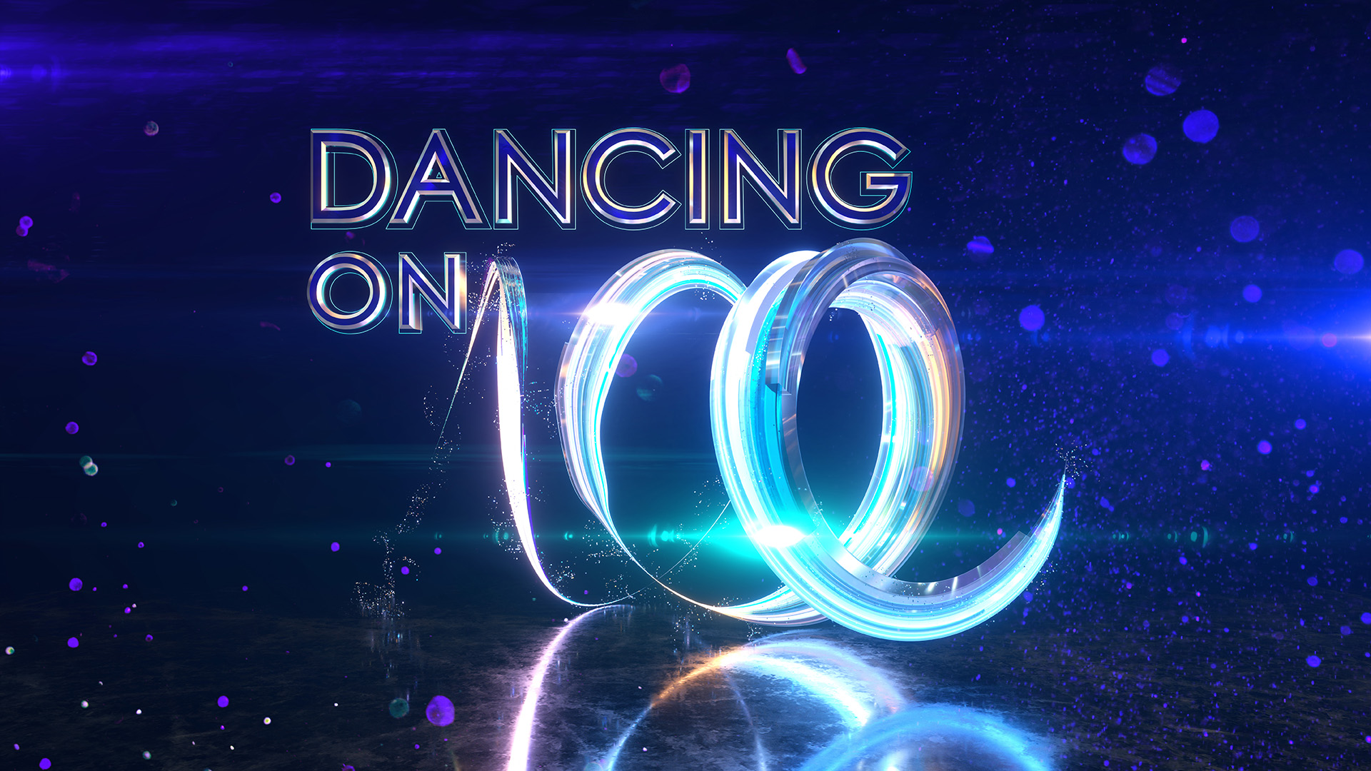 Dancing on ice tour 2019 celebrity skaters