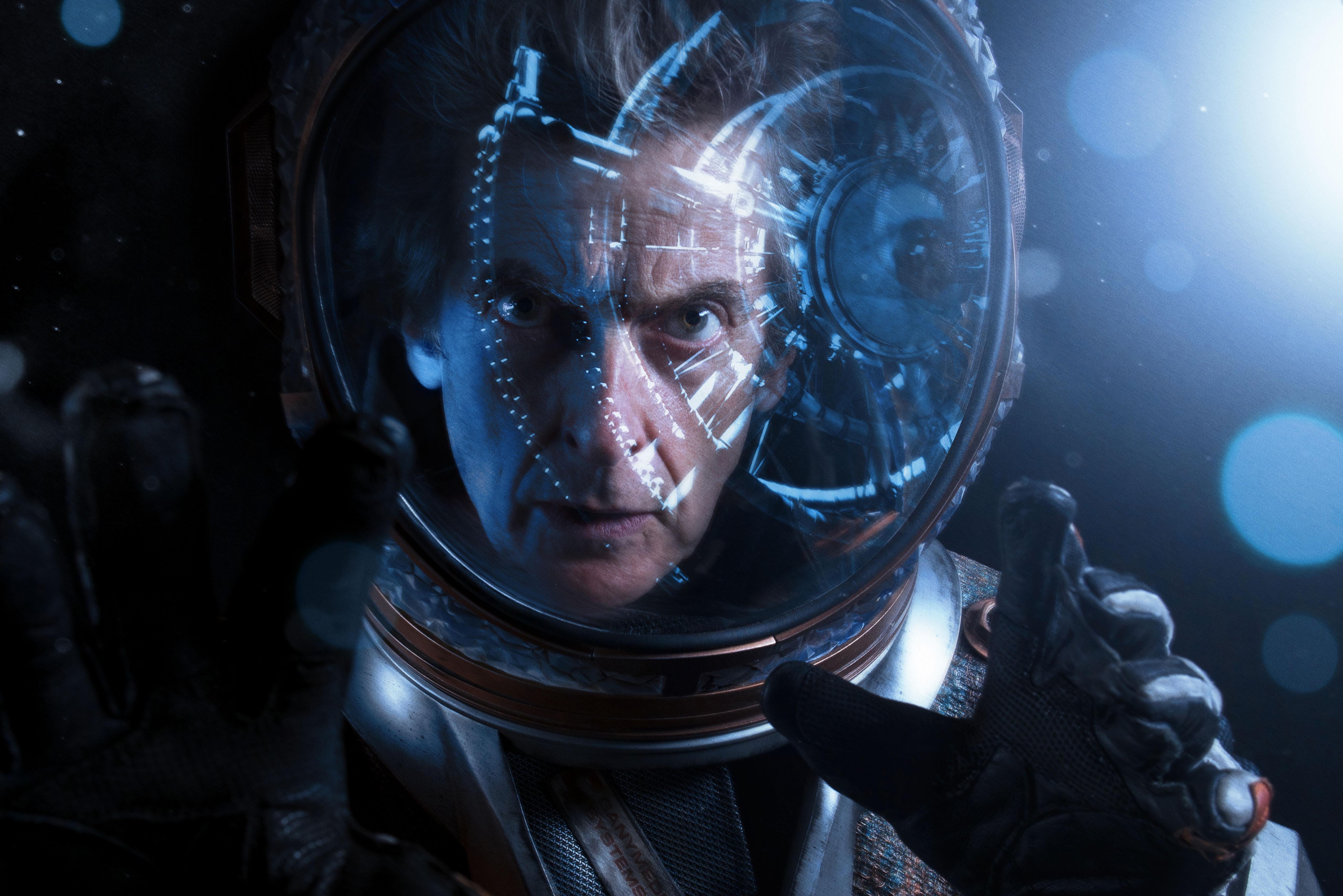 Doctor Who 10 5 main