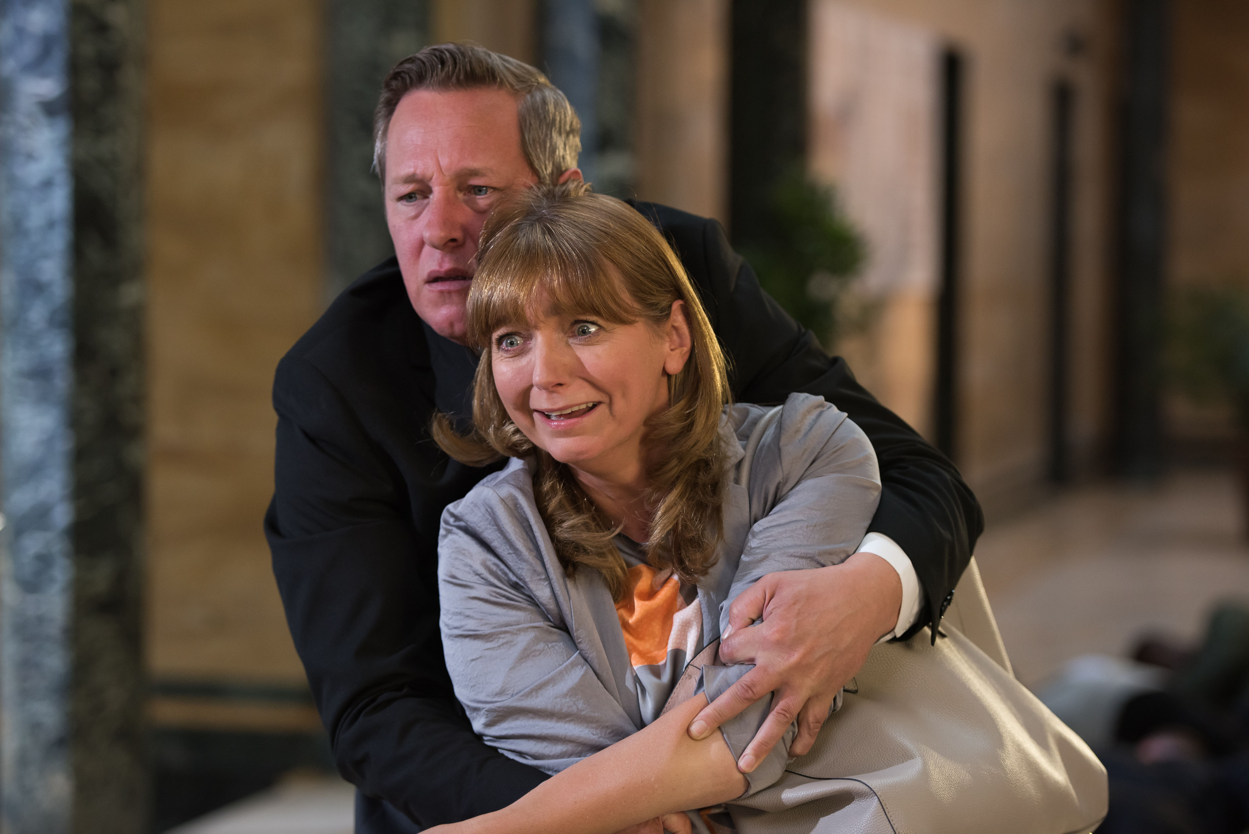 EP 4730 STE AND KATHY 12