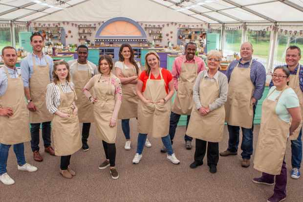 Great-British-Bake-Off-meet-the-bakers