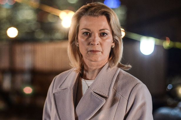 Kathy-Beale-GILLIAN-TAYLFORTH