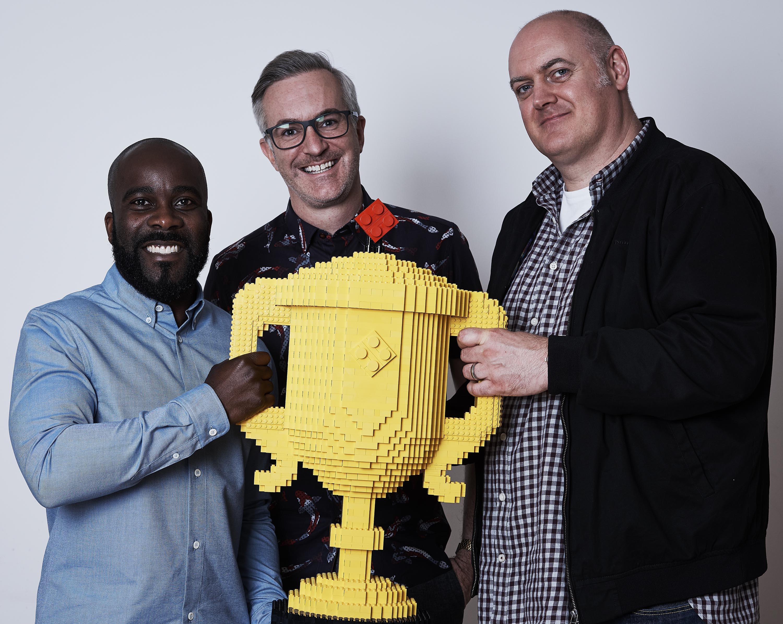 LEGO FINAL 032 copy