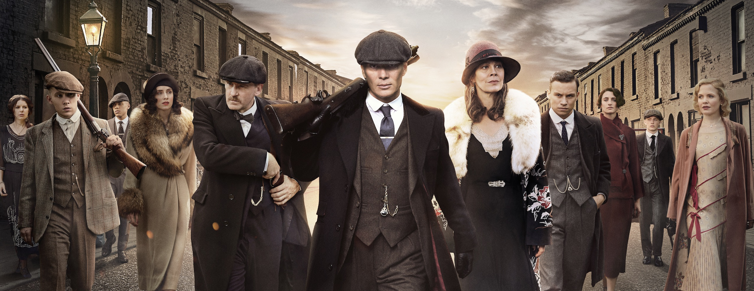 Peaky Blinders s4 cast CROPPED