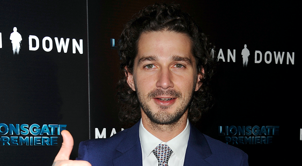 Indiana Jones 5 Won't Include Shia LaBeouf's Mutt Williams