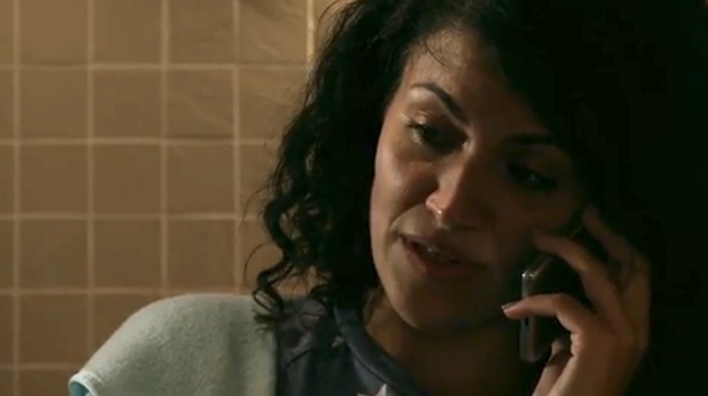 Sonia Ibrahim CONFIRMS exit as Mel tries to KILL Bethany Platt