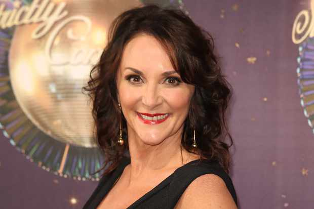 Will Shirley Ballas Return To Strictly Come Dancing Next Year The Head Judge Speaks Out On Speculation