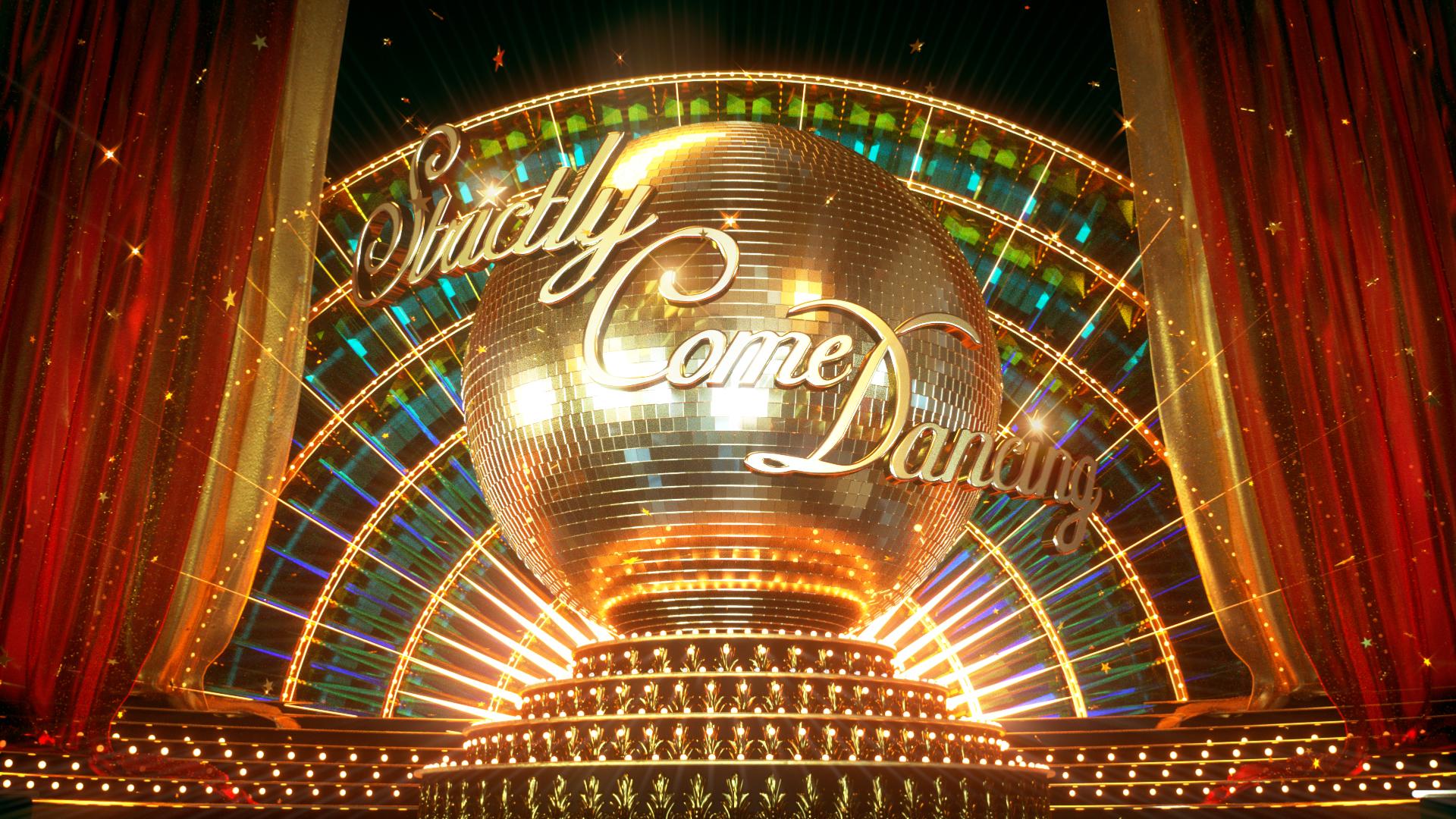 Celebrity cruises logo 2019 silverado