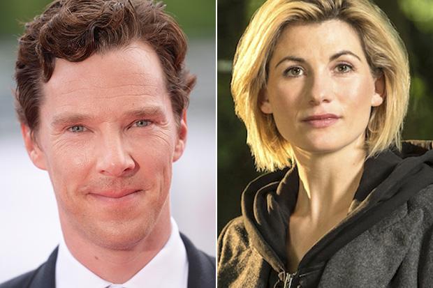 Benedict Cumberbatch reveals his toughest on-screen role