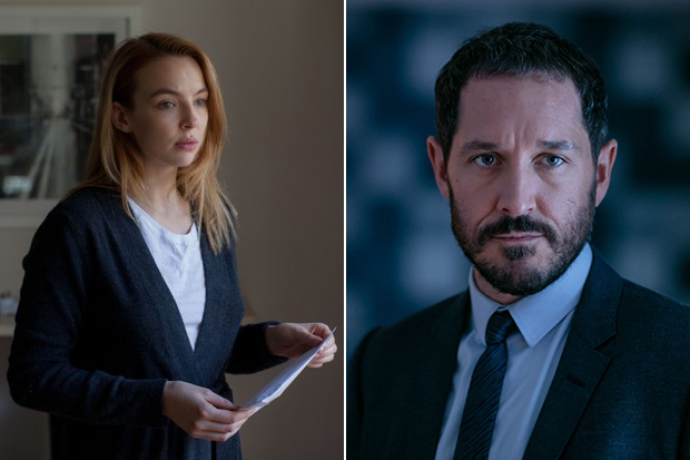doctor-foster-ep-4