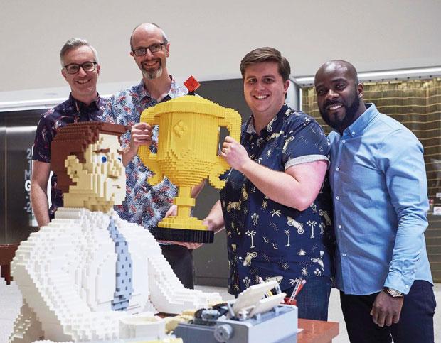 lego-builders