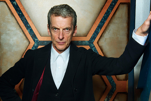 peter-capaldi-doctor-who