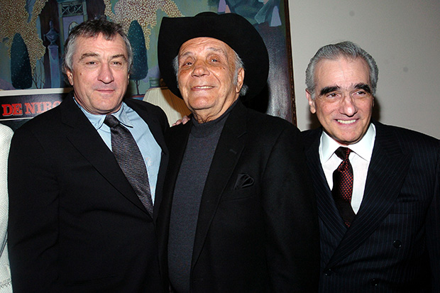 Jake LaMotta Facts: Legendary Boxer Who Inspired 'Raging Bull' Dead At 95