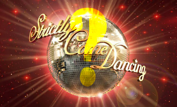 Same-sex couples are on the cards for Strictly