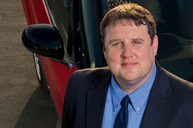 tv-100-peter-kay