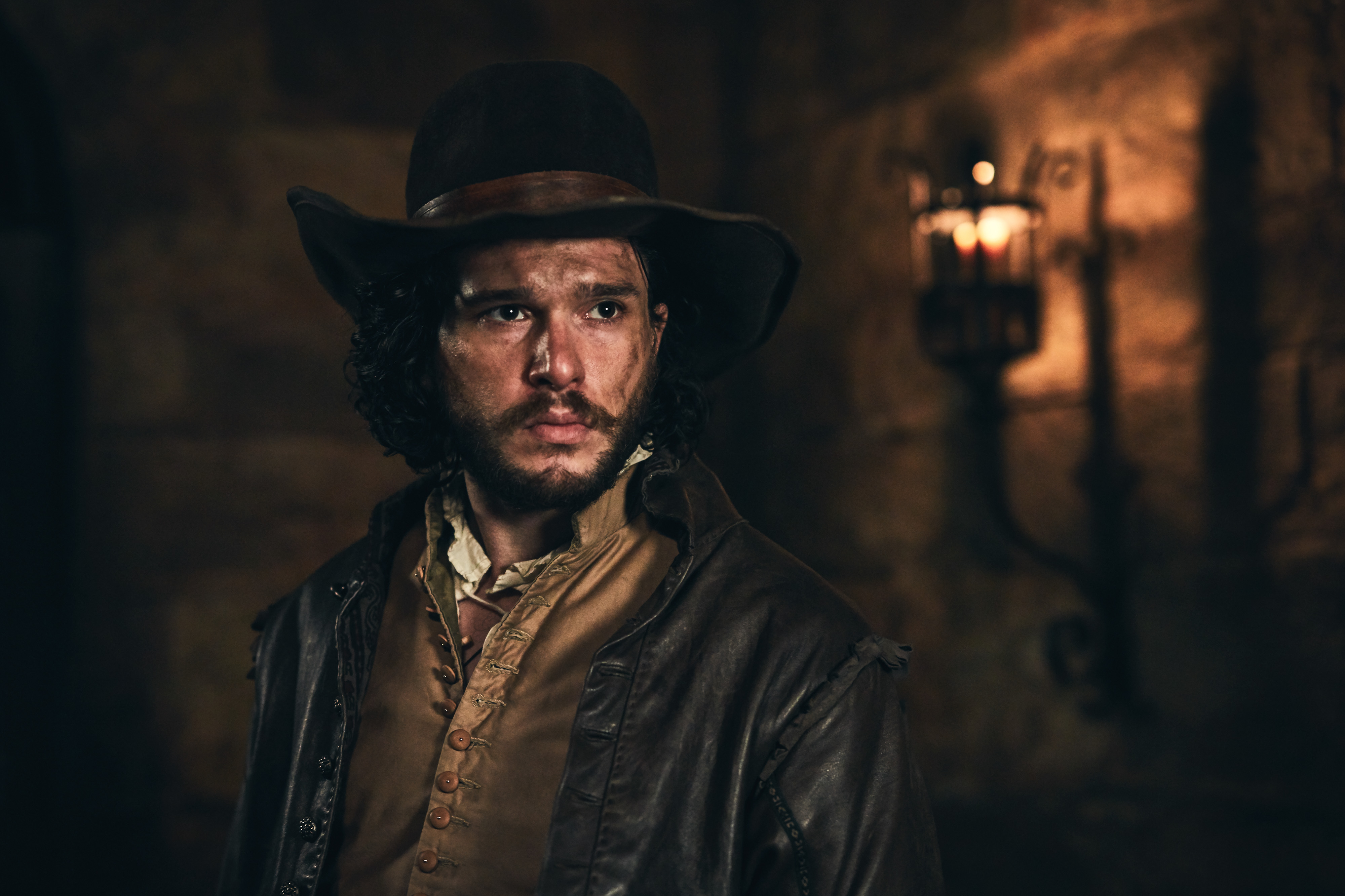 13956403-high_res-gunpowder