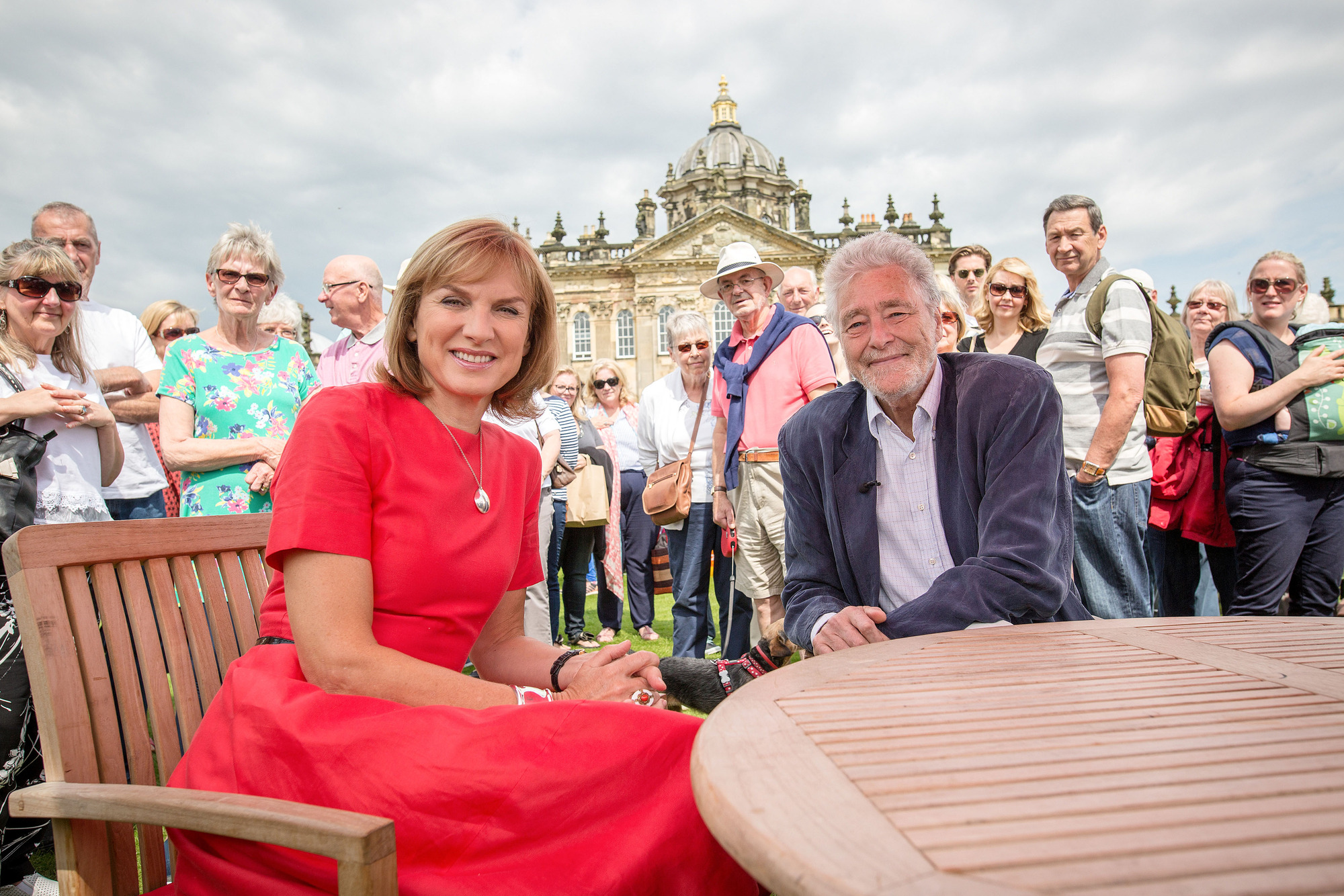 14139541-low_res-antiques-roadshow-40th-anniversary