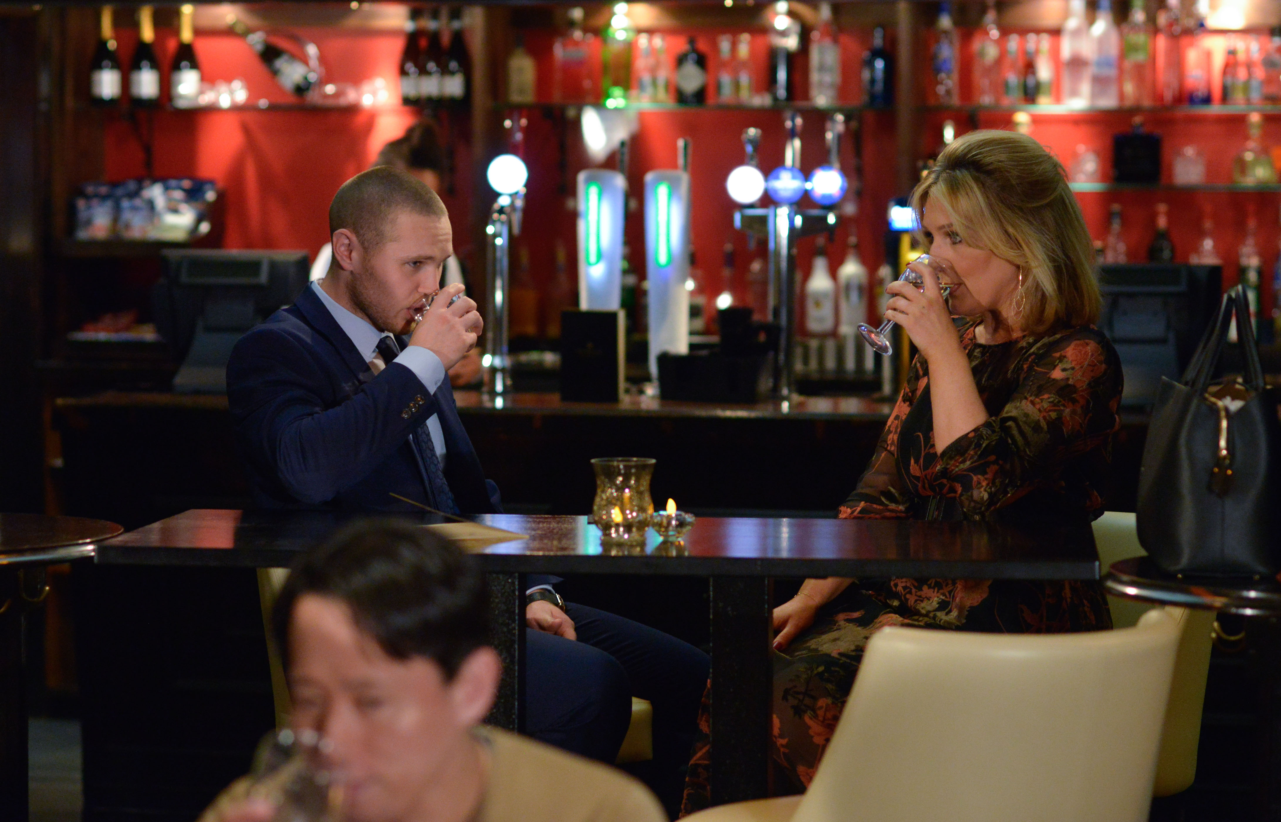 14184261-high_res-eastenders-october-december-2017