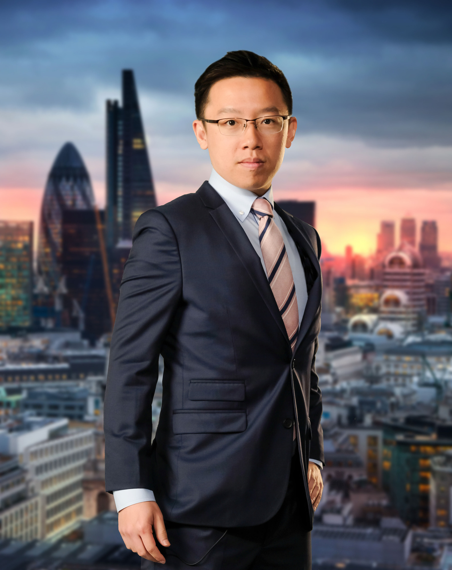 the apprentice uk series 10 meet candidates franklin