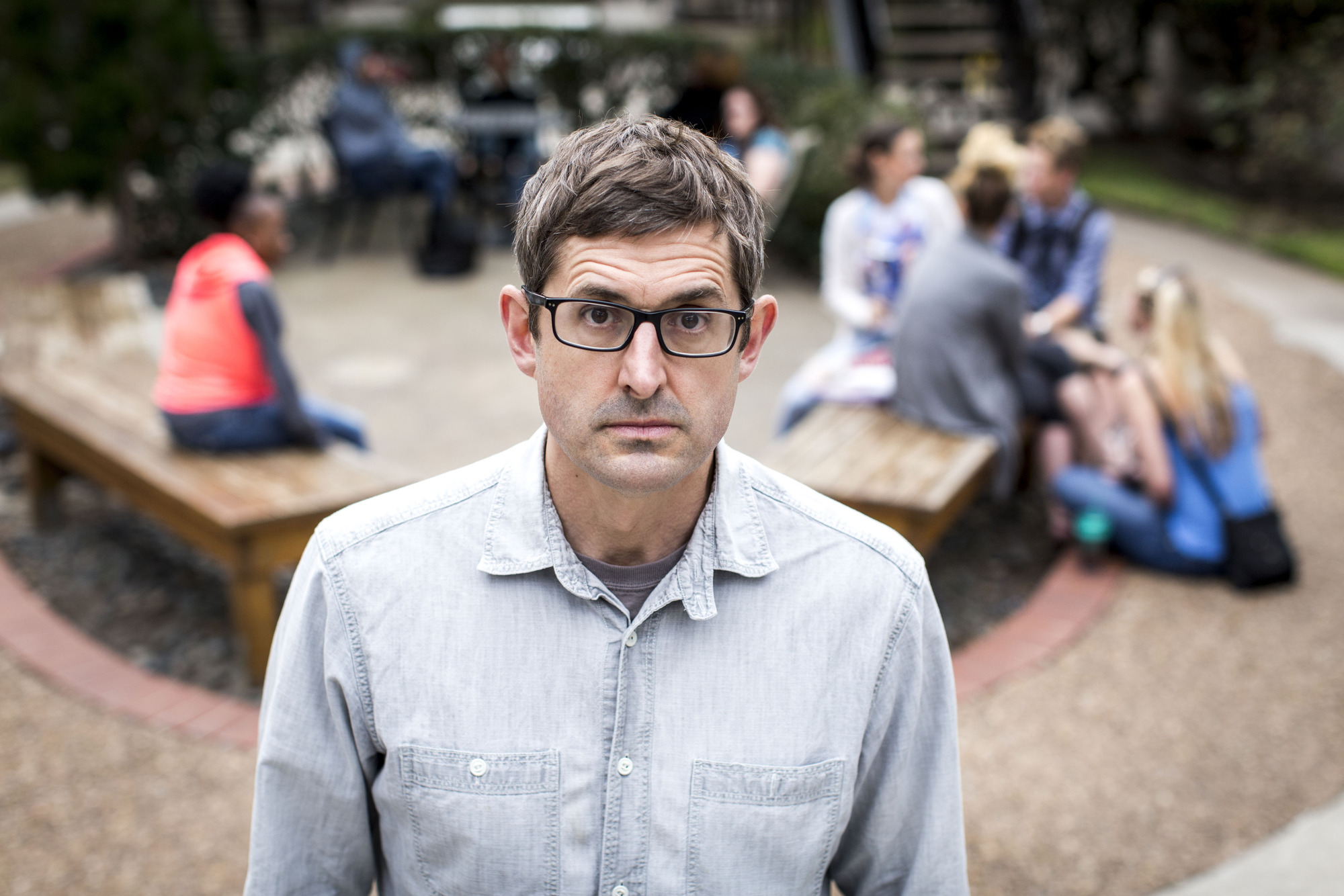 14298625-low_res-louis-theroux