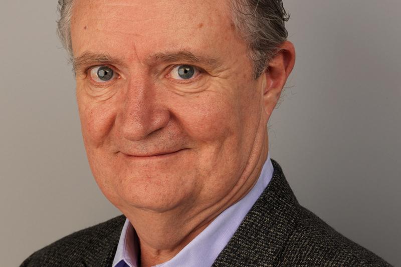 Jim Broadbent (Getty, HF)