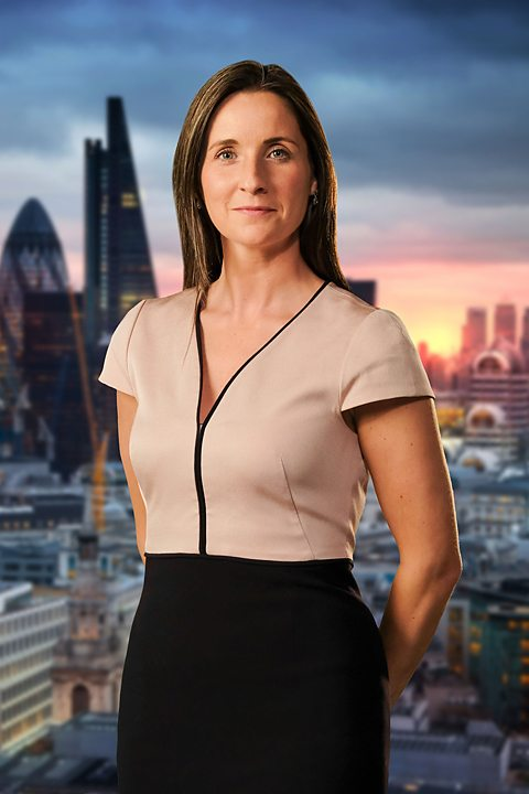 Who is Sarah Lynn? What is the Apprentice 2017 contestant ...