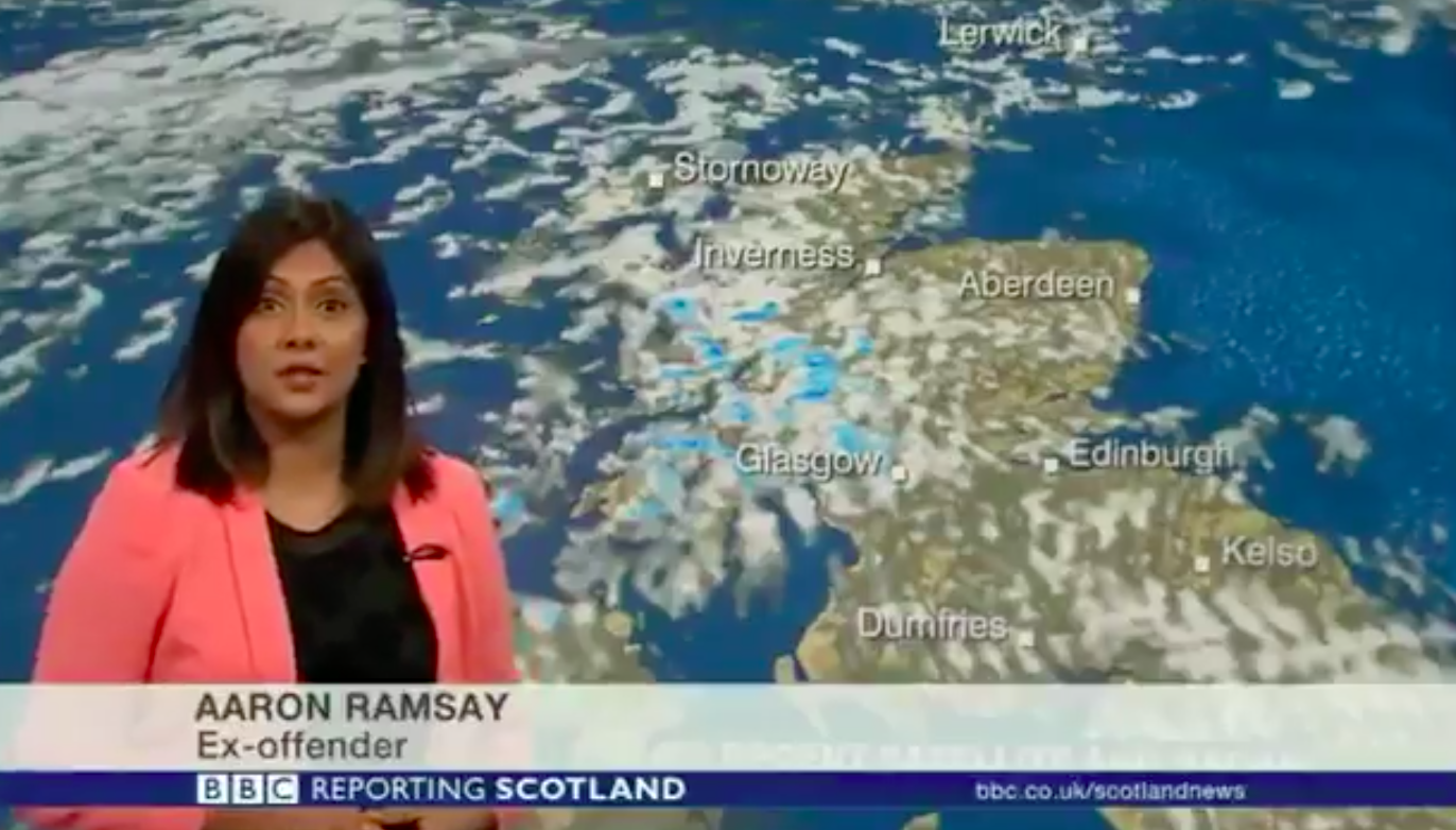 Kawser Quamer (BBC screenshot, EH)