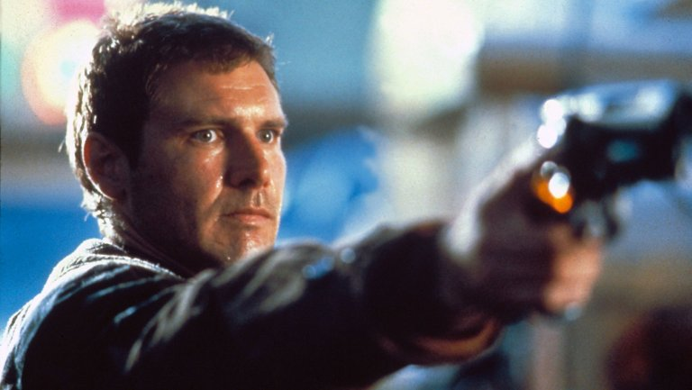 First Time Driver >> Blade Runner timeline and prequels - what happened before ...