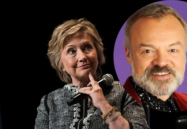 hillary-clinton-graham-norton