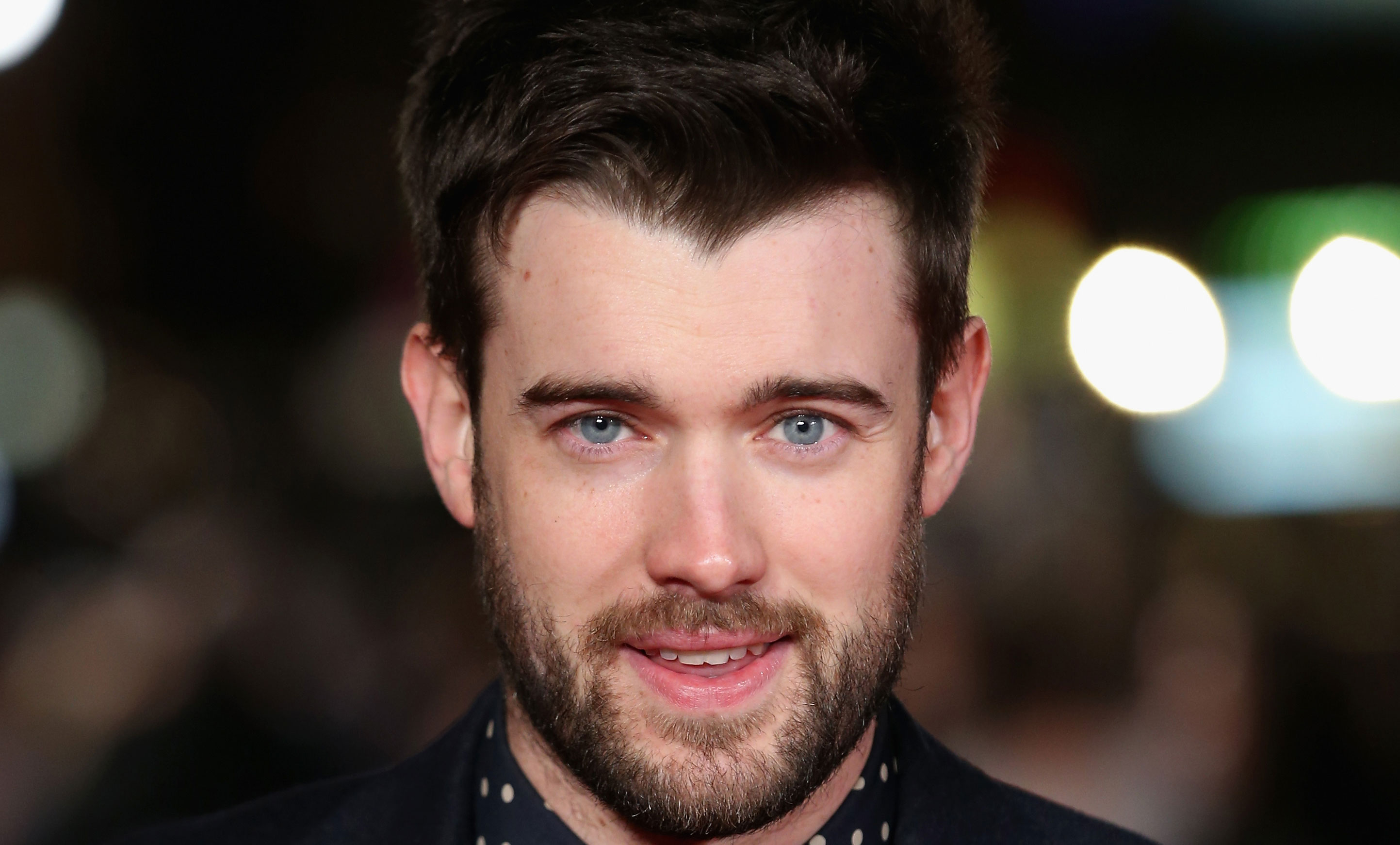 Bounty Hunters On Sky Jack Whitehall Says His Dad Michael Whitehall Has Gone Solo Radio Times