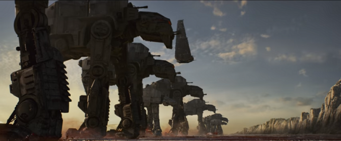 star-wars-the-last-jedi-trailer-breakdown-analysis-imperial-walkers-at-ats