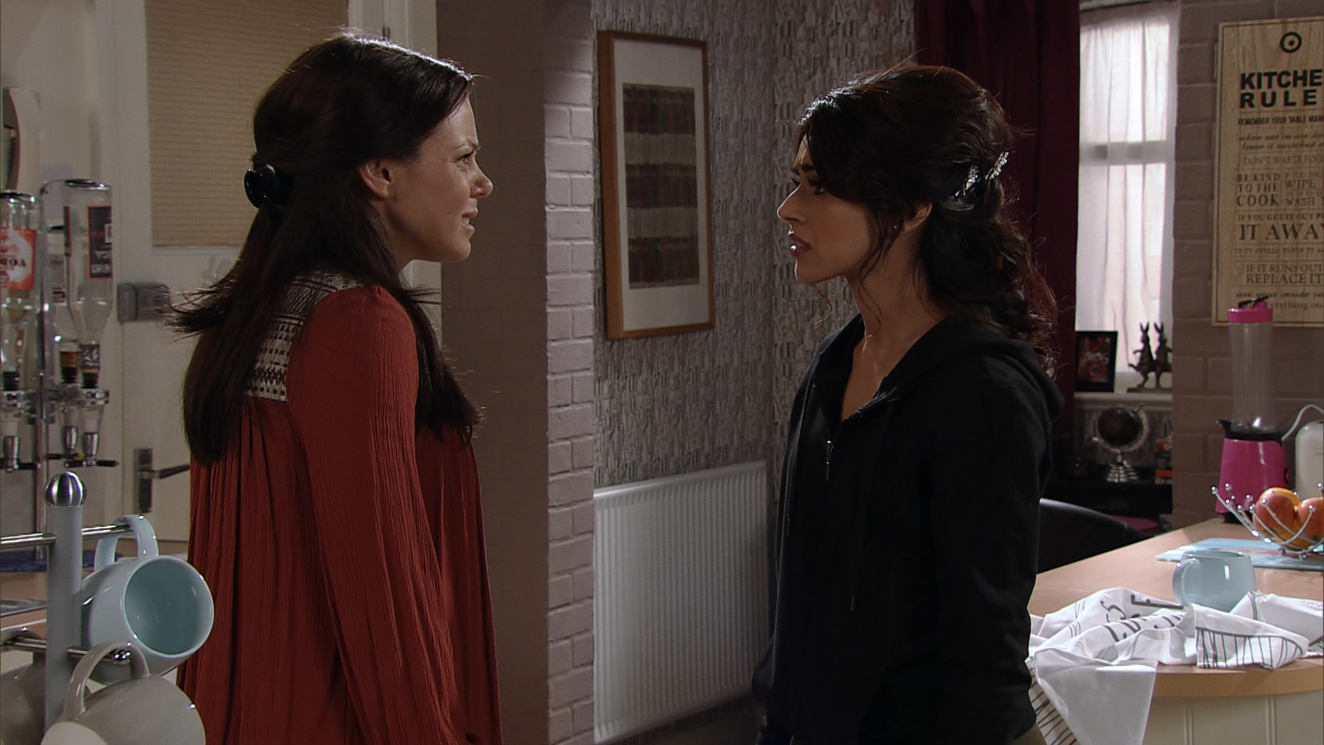 CORRIE 9301 FRI 17TH NOV 1930 PREVIEW CLIP