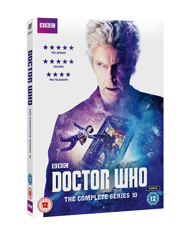 DR_WHO_S10_COMPLETE_DVD_3D (2)