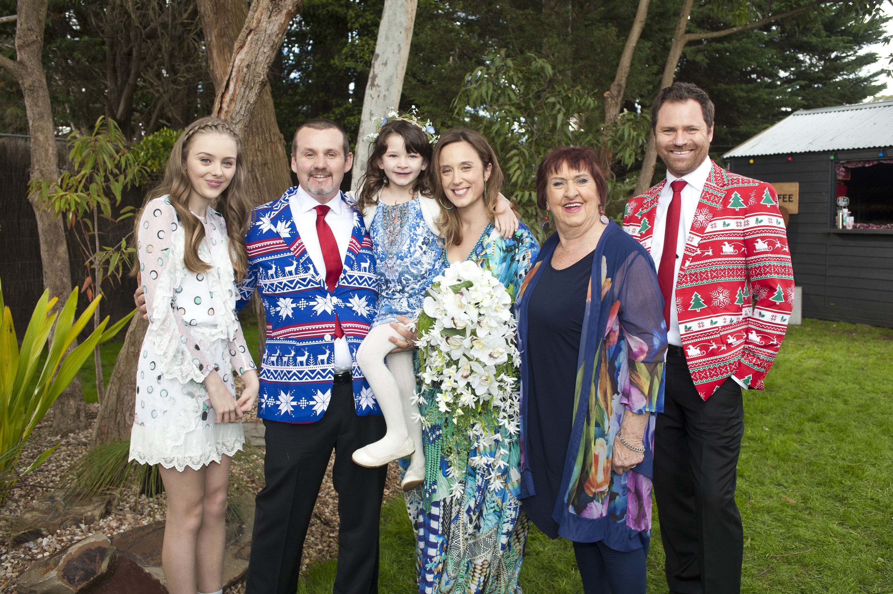 neighbours spoilers toadie and sonya renew their vows
