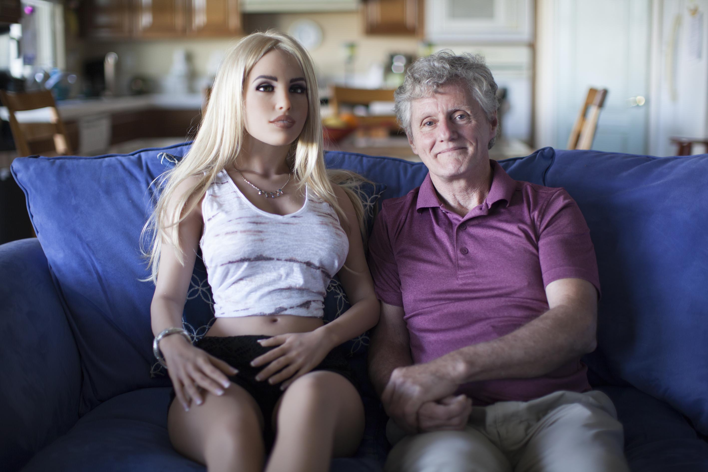 Ночной канал для взрослых секс в онлайн