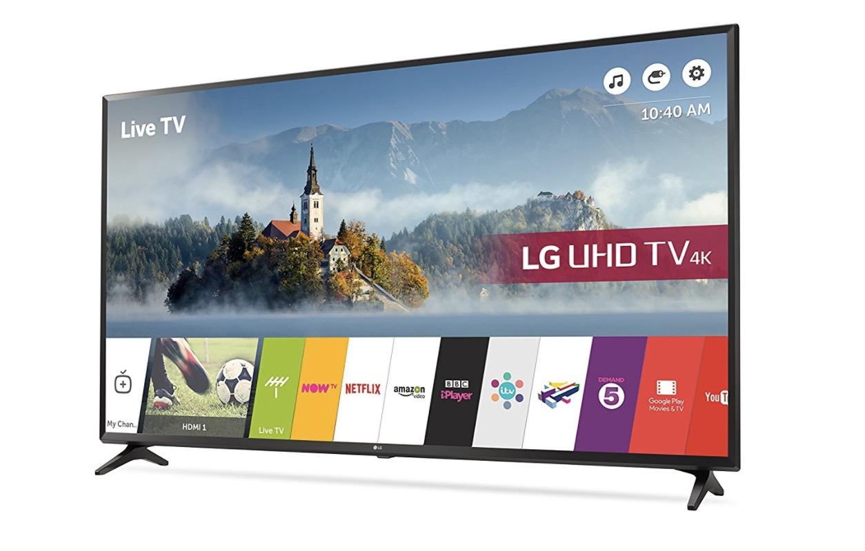 samsung tv deals. samsung tv deals