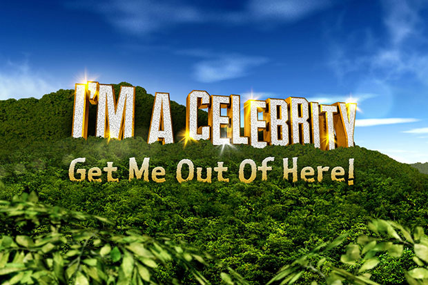 I'm A Celebrity...Get Me Out Of Here!